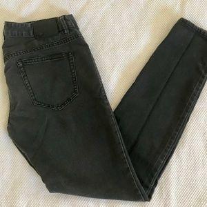 Armani Exchange Lightweight Jeans sz 6